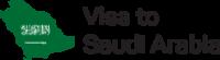 Visum Saudi Arabien